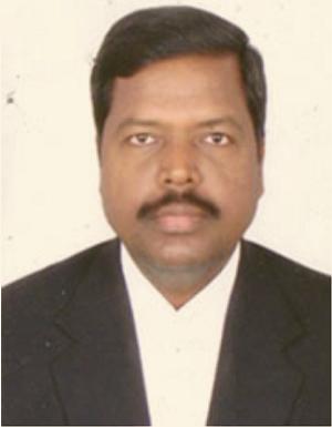 Justice L Narayana Swamy appointed as acting CJ- Karnataka High