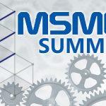 MSME Summit 2019