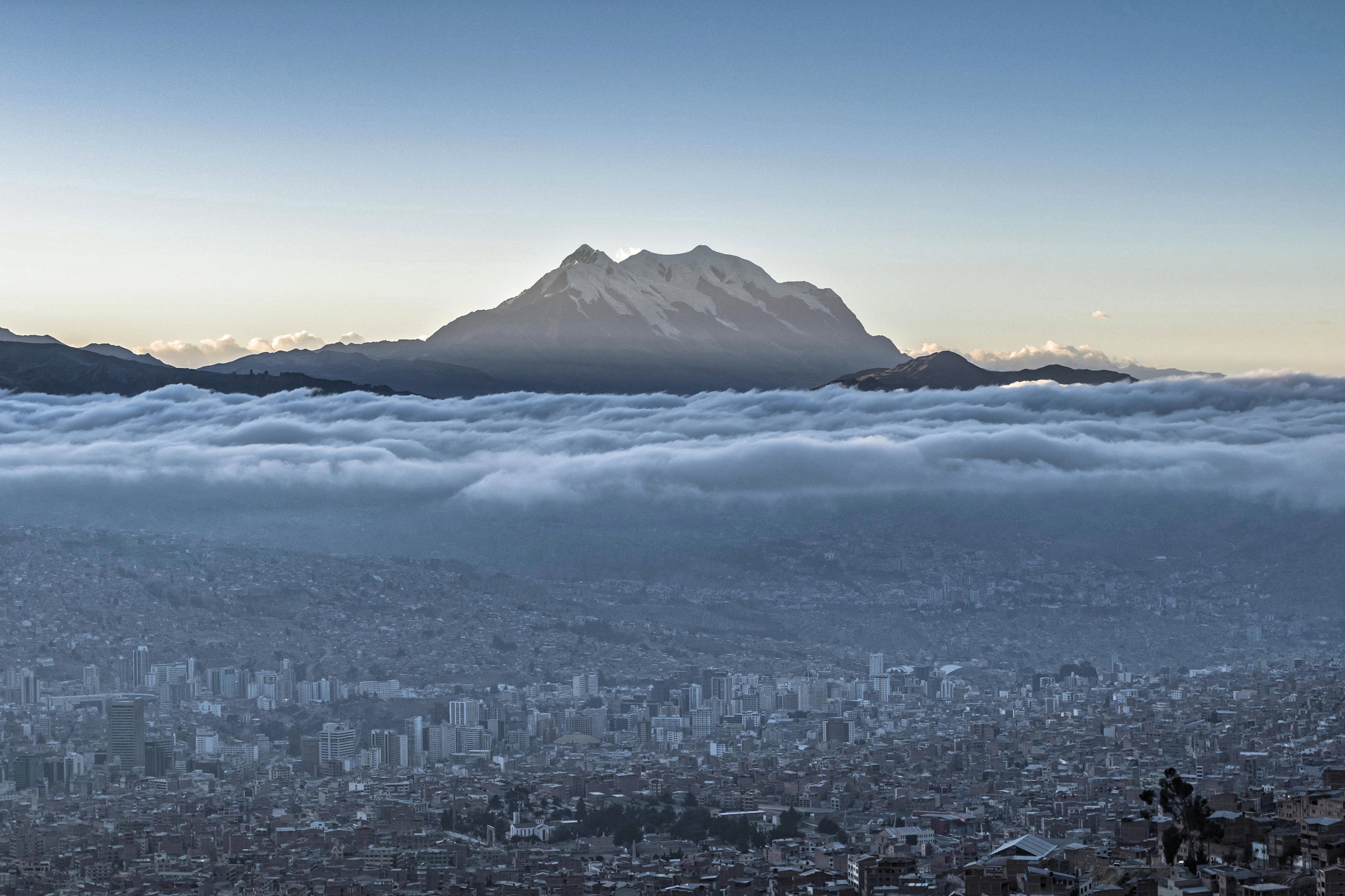 Megacity traffic soot also contributes to the global warming