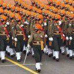 70th Republic Day celebrations