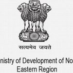 Ministry of Development of North Eastern Region (MDoNER)