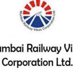 Mumbai Railway Vikas Corporation (MRVC) Limited