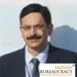 Neeraj Thakur IPS