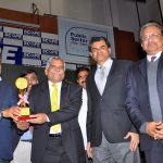 CBIP Award 2019 for Best Power Finance Company
