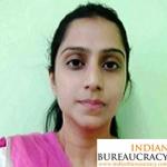Priyanka Singla IAS