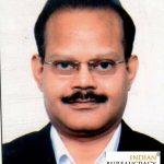 Raj Kumar IAS