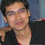 Rajarshi Mitra IAS WB