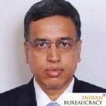 Rajeev Bhardwaj CMD