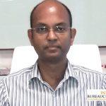 Ravindra Pratap Singh IAS