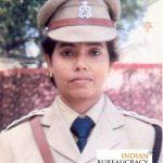 Sudha Singh PPS