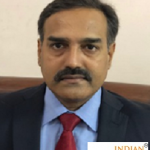 Surendra Gupta IAS WB