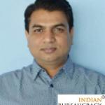 Vishwanath IAS WB