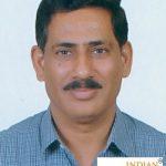 Yogendra Kumar Dak IFoS