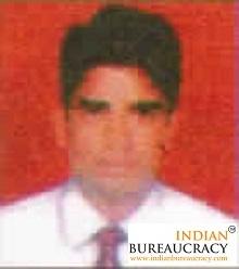 Ajay Chopra HCS