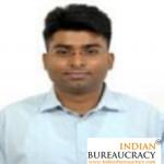 Akhil Patel IPS