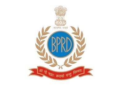 Bureau of Police Research & Development (BPR&D)
