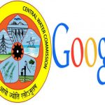 Central Water Commission & Google sign collaboration agreement for improving Flood Prediction System