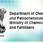 Department of Chemicals and Petrochemicals