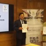 GeM and CCI Sign MoU