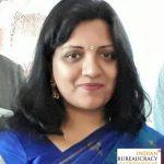 Guha Poonam Tapas Kumar IAS-Odisha