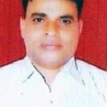 Hakam Khan RAS