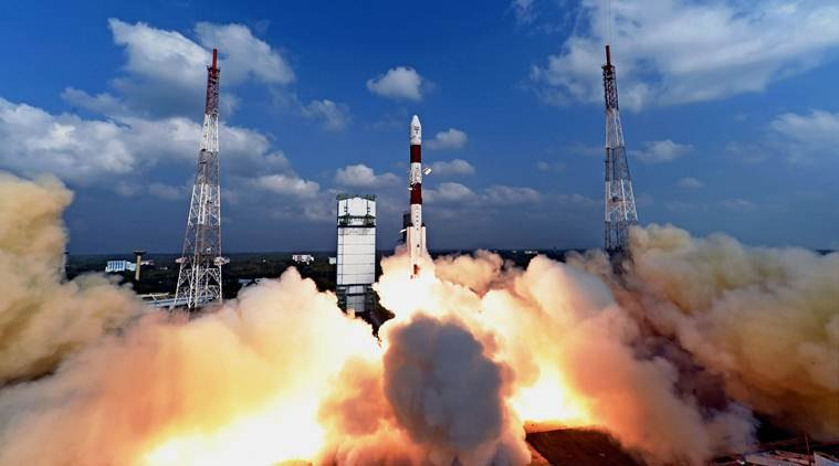 India sets timeline for Manned Mission to Space