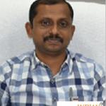 K C Devasenapathi IAS