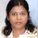 Kiran Kaushal IAS