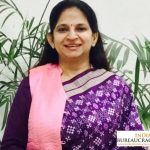 Manisha Arora RAS
