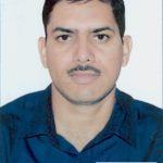 Murlidhar Pratihar RAS
