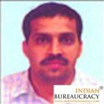 Mahavir Singh HCS