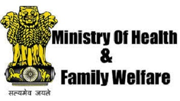 Ministry of health and family