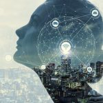 New knowledge could help predict an