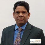 Pawan Kumar IAS