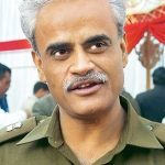 Prabhakar IPS