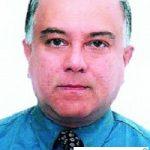 Prabhat Kamal Bezboruah
