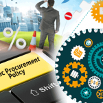 Public Procurement Policy in CPSE