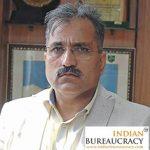 Raja Baboo Singh IPS