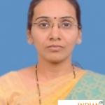 Rashmi Siddharth Zagade IAS