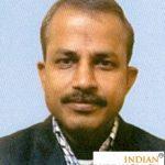 Surendra Singh Purohit RAS