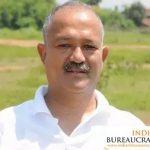 Sanjay Rana IPS