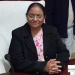 Shakuntala Gautam IAS