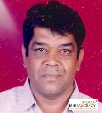Surjit Singh HCS