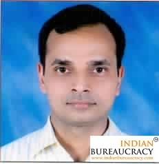 Upkar Kumar Kedia ITS