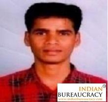 Vineet Khanna SPS