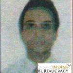 Vivek Kalia HCS