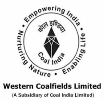 Western Coalfields Ltd