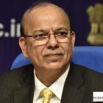 Ajay Narayan Jha IAS