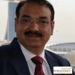 Ajay Vyas ED UCO Bank