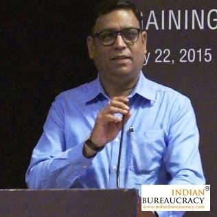 Anil Bhardwaj